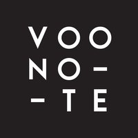 Voonote - Digital Check in