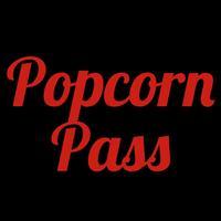 Popcorn Pass