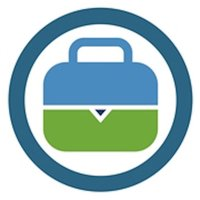 VMware vSAN Sales Readiness Briefcase for iPad