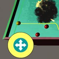 wAcross : Quick Thinking Game