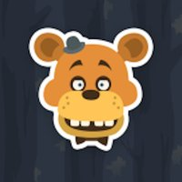 Scary Bears Escape! - Fright Night Dash at Nightmare Forrest