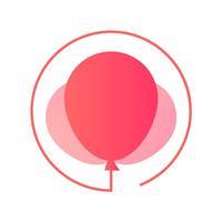 Got Balloon