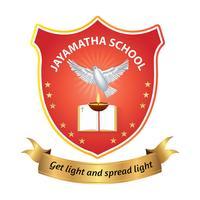 Jayamatha Matriculation School