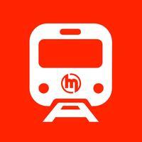 杭州地铁-杭州地铁线路地图查询