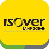 Soluciones de Aislamiento ISOVER