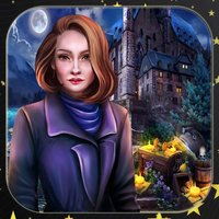 Hidden Objects Of A Escape The Wicked