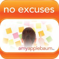 No More Excuses - Hypnosis