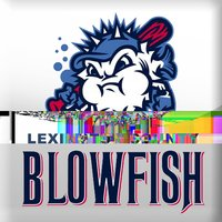 Blowfish Baseball Lexington SC