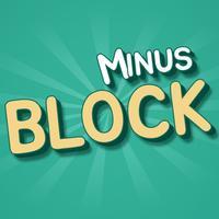 Minus Block