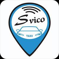 Taxi Svico