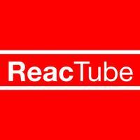 ReacTube: Reaction recorder