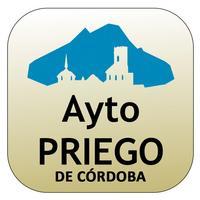 Ayto Priego