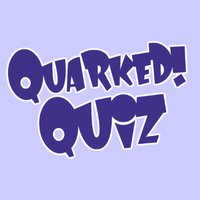 Quarked! Quiz