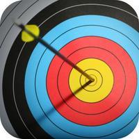 Archery Master Adventure - Bow Man 2017