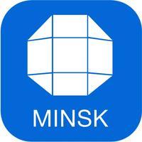 Minsk - Гид по Минску