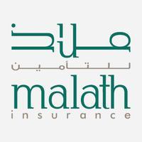 Malath Insurance  ملاذ للتأمين