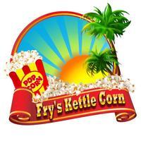 Fry's Kettle Corn