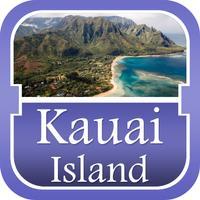 Kauai Island Tourism Guide