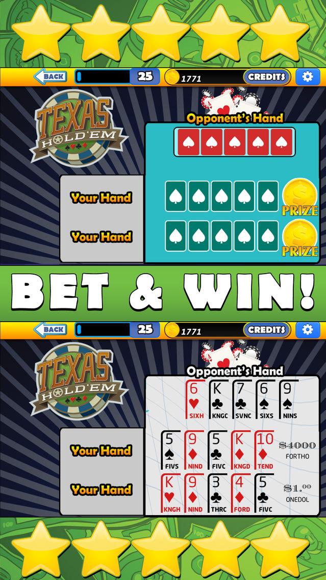 Brand Development Manager Jobs In Casino Nsw 2470 - Seek Slot