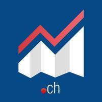 finanzen.ch - Börse & Aktien