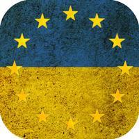 Euromaidan news