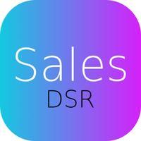 Sale DSR