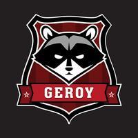 GEROY CrossFit