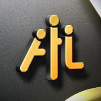AFL俱乐部