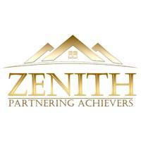 Zenith Achievers