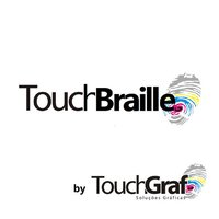 Touch Braille