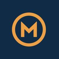 Merit Mortgage