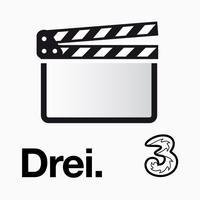 3Film