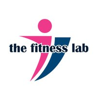 The Fitness Lab Indy