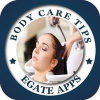 Body Care Tips