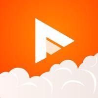 Cloud Video Player & Streamer