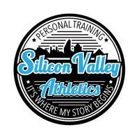 Silicon Valley Athletics