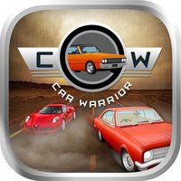 Car Warrior