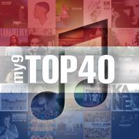 my9 Top 40 : NL hitlijsten