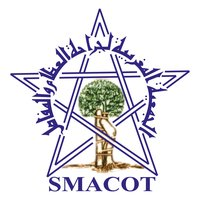SMACOT2019
