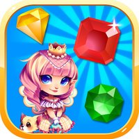 The Jewel Star Quest World Mania Deluxe Edition HD