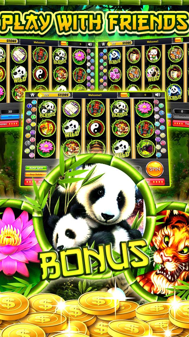 live 888 casino Slot Machine