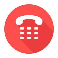 Simply Phone