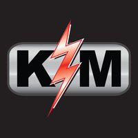 KM Supplier Showcase