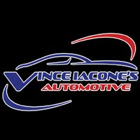 Vince Iacone's Automotive
