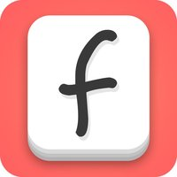 Fancy Font Keyboard free - Cool Text For Chat