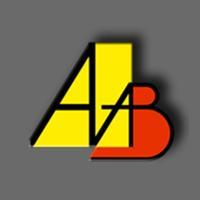 AA+B Schneebeli + Frei
