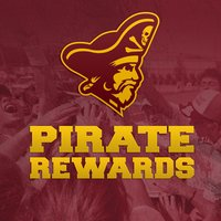 Armstrong State Student Rewards Program