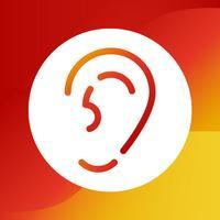 Spanish Ear Training