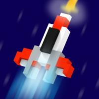 Rocket Rave
