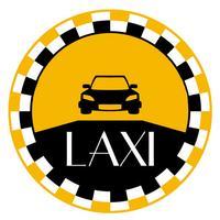 Laxi Transportation